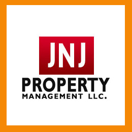 JNJ Property Management